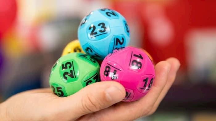 Giải mã dàn lô 6 số chuẩn là gì giúp người chơi tha hồ ôm giải